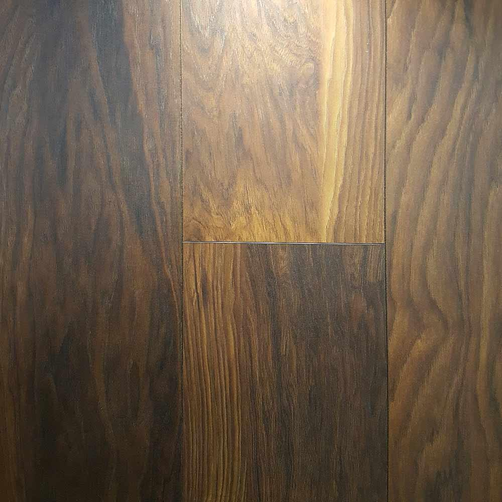 Red River Hickory 10mm/1.72